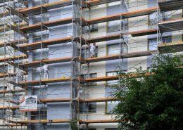 maler-borrmann-fassadenrenovierung