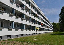 Wärmedämmung und balkonsanierung maler-borrmann
